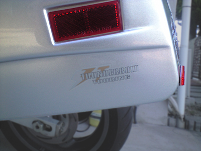 s3t-decal_01.jpg